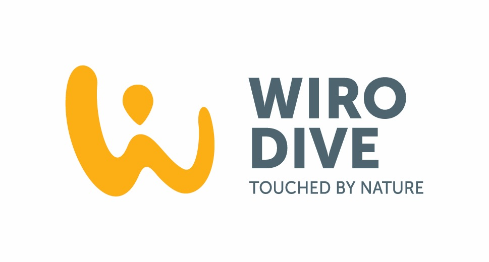 WiroDive